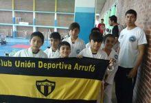 Photo of 5° Torneo OST de Taekwondo