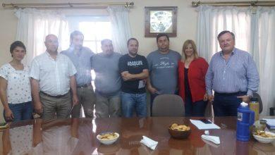 Photo of Fw: Aportes a instituciones