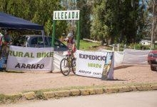 Photo of Final del Torneo de Rural Bike 2018