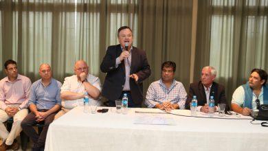 Photo of Fw: Gestiones para acueductos en el suroeste departamental