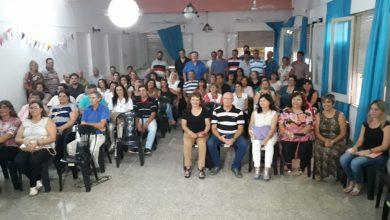 Photo of Fw: Aportes a instituciones de San Cristóbal