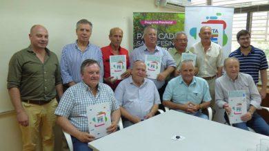 Photo of Fw: Aportes para arobaldo público