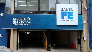 Photo of Fw: Oficialización de listas del FPCyS del Dpto SC