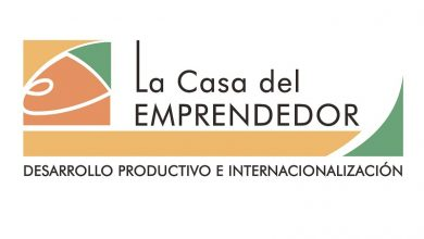 "Photo of Fwd: INFORMACIÓN | Convocatoria abierta de ""CREA comunidad emprendedora"""