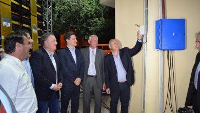 Photo of Fw: 2° etapa visita Gobernador al Dpto. San Cristóbal