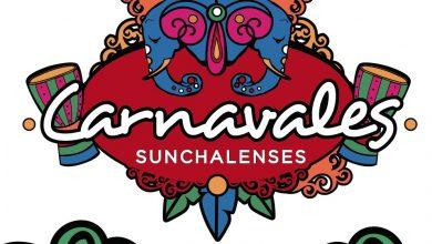 Photo of Fwd: ESTE FIN DE SEMANA | Carnavales Ssunchalenses 2020: Latidos del Tambor