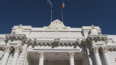 Photo of Fwd: MEDIA SANCIÓN DEL SENADO AL PROYECTO DE LEY DE APLICACIÓN DEL TÍTULO I DE LA LEY NACIONAL N° 27.348, COMPLEMENTARIA DE LA LEY NACIONAL N° 24.557 SOBRE RIESGOS DEL TRABAJO