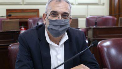 Photo of Fwd: EL SENADO APROBÓ EL PROYECTO DE LEY DE PARIDAD DE GÉNERO