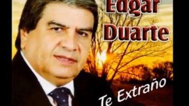 Photo of QUEREMOS DARLES LAS BUENAS NOCHES DESDE «MIS PROVINCIAS » DEJANDOLES LA MUSICA DE , EDGAR DUARTE , ESTE GRAN INTERPRETE, COMPOSITOR Y DUEÑO DE UN ESTILO ÚNICO, VIVA EL CHAMAME!!! JUNTO A EDGAR DUARTE
