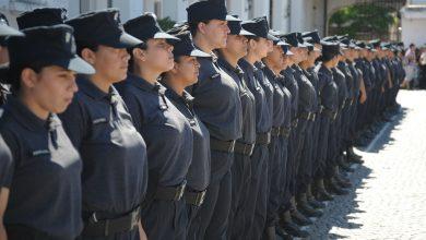 Photo of Fwd: INSCRIPCIONES ABIERTAS A LA POLICÍA DE LA PROVINCIA DE SANTA FE