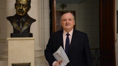 Photo of Fw: Solicitud al Gobernador por la pandemia