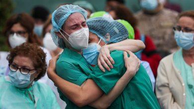 Photo of Fw: Asignación estímulo al personal de salud
